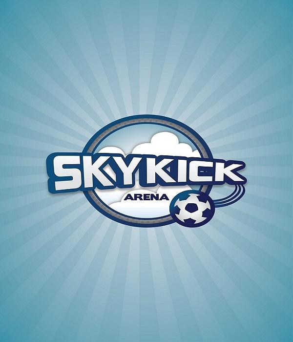 SkyKick Arena: โปรโมชั่นช่วงซัมเมอร์
